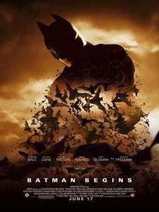 rueducine.com-Batman-begins-poster