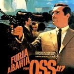 rueducine.com-Furia-a-Bahia-pour-OSS-117-1965