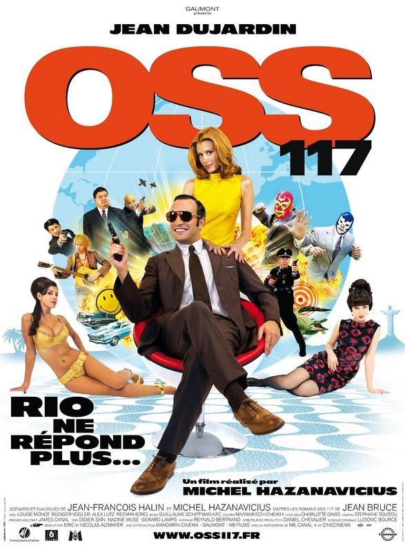 rueducine.com-OSS-117-Rio-ne-repond-plus-2009