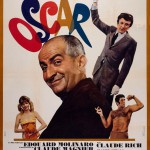 rueducine.com-Oscar-1967