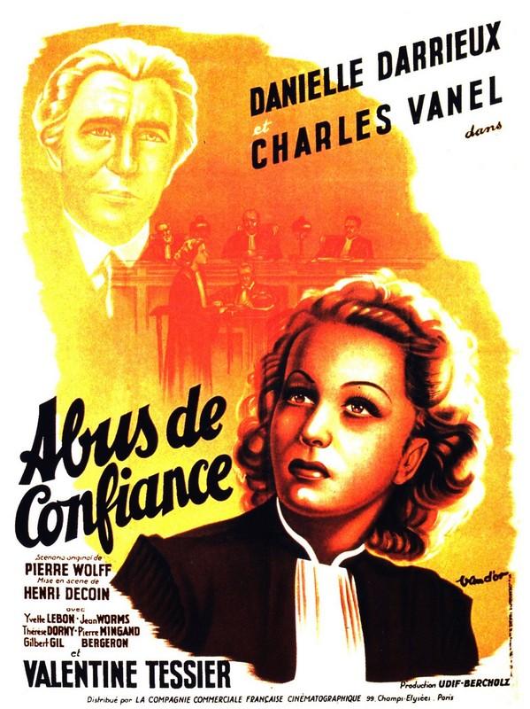 rueducine.com-abus-de-confiance-1937