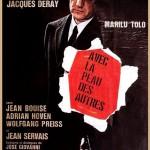rueducine.com-avec-la-peau-des-autres-1966
