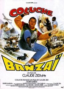 rueducine.com-banzaï-1983