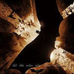 rueducine.com-batman-begins-2005