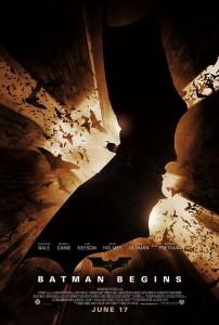 rueducine.com-batman-begins-2005