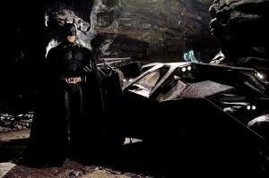 rueducine.com-batman-begins-photo (3)