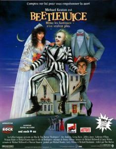 rueducine.com-beetlejuice-1988
