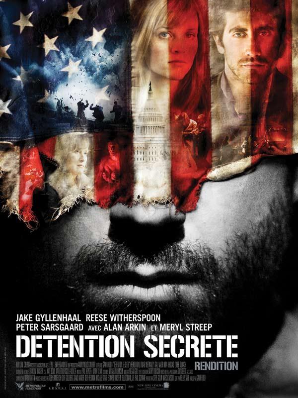 rueducine.com-détention-secrète-2007