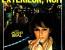 rueducine.com-exterieur-nuit-1980