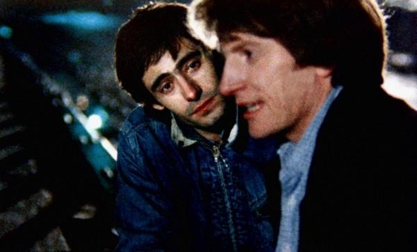 Ext rieur nuit 1980 rueducine for Exterieur nuit film