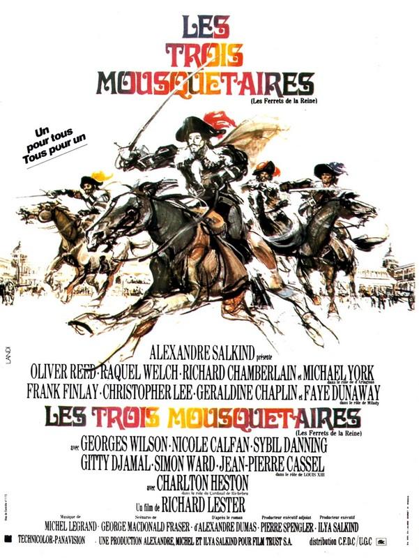 rueducine.com-les-trois-mousquetaires-1973