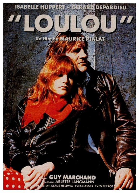 rueducine.com-loulou-1980
