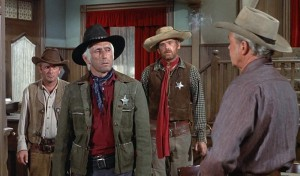 rueducine.com-rio-lobo-photo-4