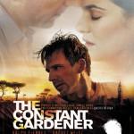 rueducine.com-the-constant-gardener-2005