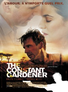 rueducine.com-the-constant-gardener-2005