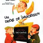 rueducine.com-un-drôle-de-paroissien-1963