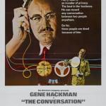 rueducine.com-Gene-Hackman (2)
