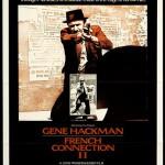 rueducine.com-Gene-Hackman (35)