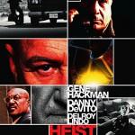 rueducine.com-Gene-Hackman (52)