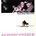 rueducine.com-Gene-Hackman (58)