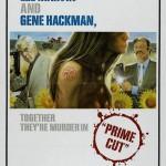 rueducine.com-Gene-Hackman (6)