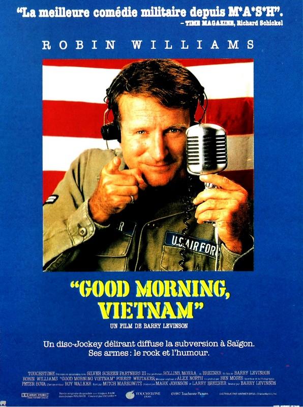 rueducine.com-Good-morning-vietnam-1987