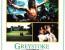 rueducine.com-Greystoke-la-légende-de-tarzan-1984
