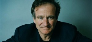 rueducine.com-Robin-Williams (2)