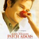 rueducine.com-Robin-Williams (21)