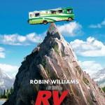 rueducine.com-Robin-Williams (23)