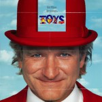 rueducine.com-Robin-Williams (24)