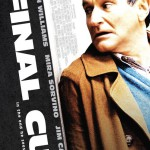 rueducine.com-Robin-Williams (28)