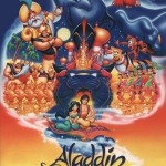 rueducine.com-Robin-Williams (3)