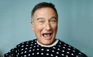 rueducine.com-Robin-Williams (31)