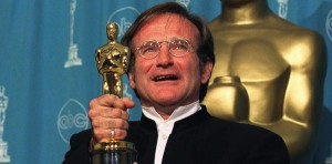 rueducine.com-Robin-Williams (32)