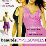 rueducine.com-beautés-empoisonnées-2001