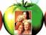 rueducine.com-beignets-de-tomates-vertes