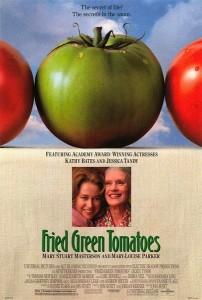 rueducine.com-beignets-de-tomates-vertes-poster