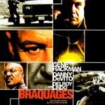rueducine.com-braquages-2001