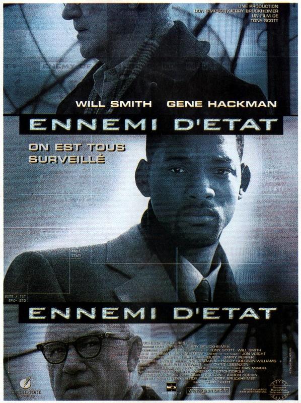 rueducine.com-ennemi-d-etat-1998
