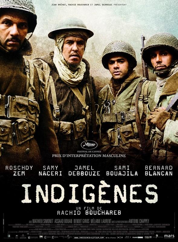 rueducine.com-indigènes-2006