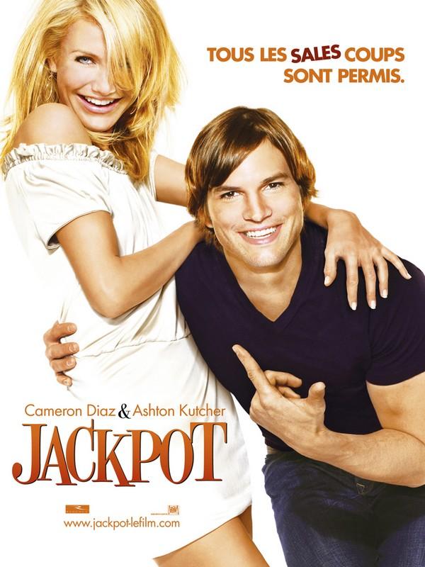 Jackpot Sex 38