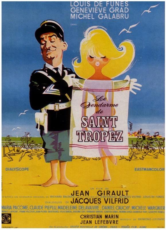 rueducine.com-le-gendarme-de-saint-tropez-1964