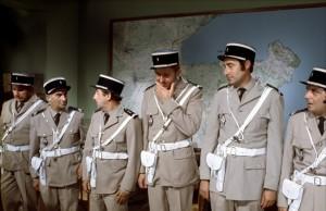 rueducine.com-le-gendarme-de-saint-tropez-photo (5)