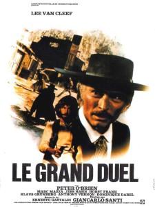 rueducine.com-le-grand-duel-1972