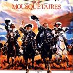 rueducine.com-le-retour-des-mousquetaires-1989