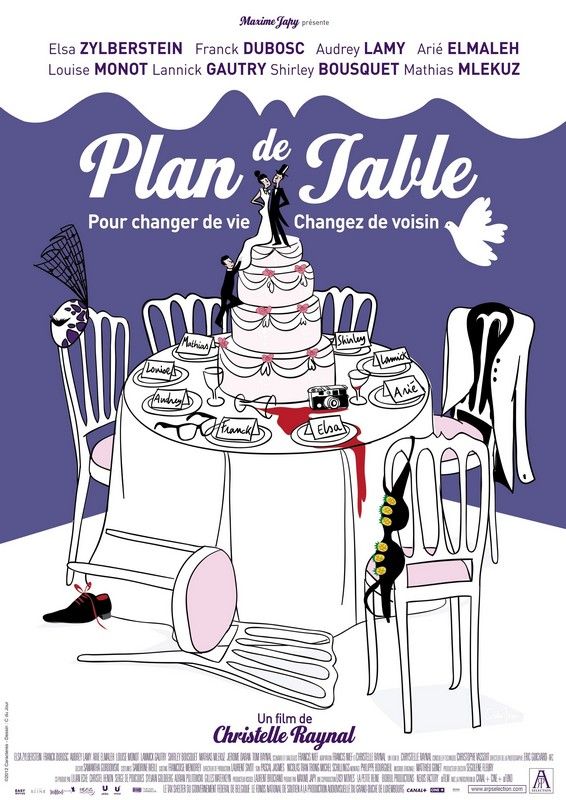 rueducine.com-plan-de-table-2012