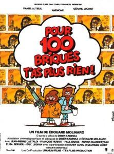 rueducine.com-pour-100-briques-t-as-plus-rien