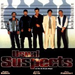 rueducine.com-usual-suspects (1995)