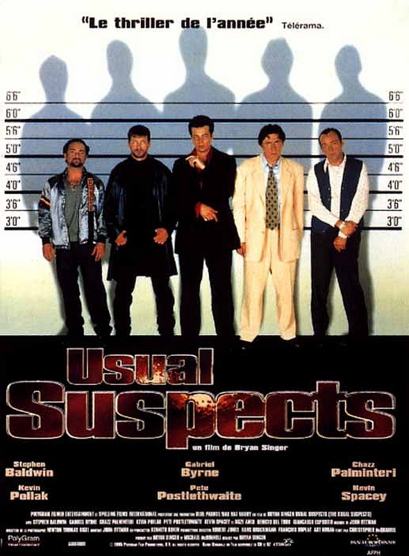 rueducine.com-usual-suspects (1995)